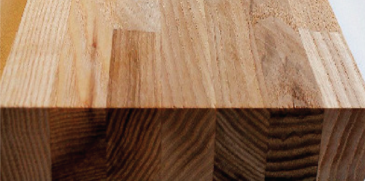 Engineered Hardwood (EHWD)