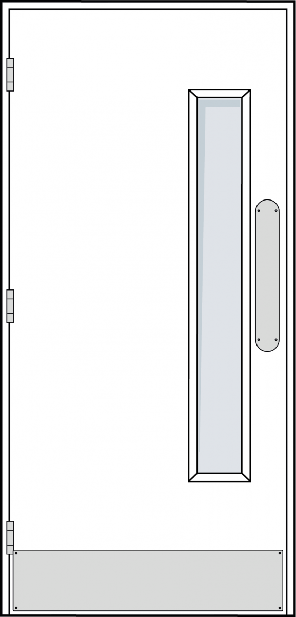 PP01 (standard)